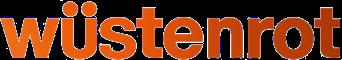 logo - wustenrot