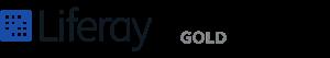 liferay-gold-logo.png