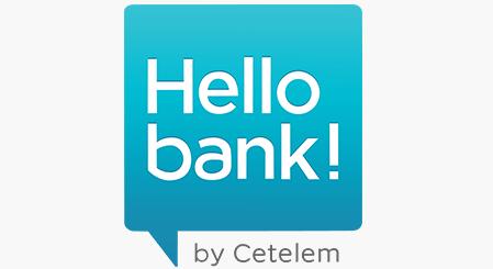 logo-hellobank-color.png