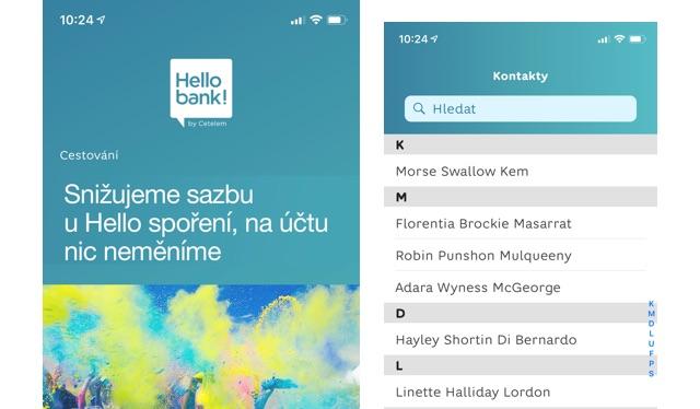 HB-ios_app-4-Preview1.jpg