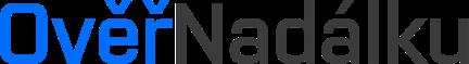 logo - overnadalku