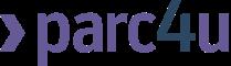 logo - parc4u