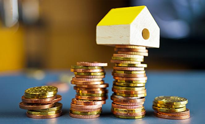 Úsporné bydlení: Jak na to?