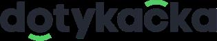 logo - dotykačka