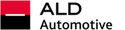 logo - ALD