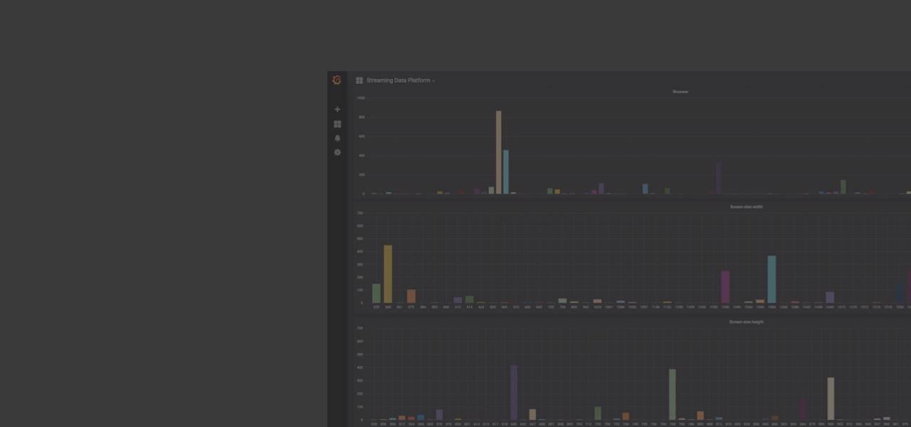 Ilustrační obrázek s textem - Lifetrace - aplikační technický monitoring portálu o2.sk