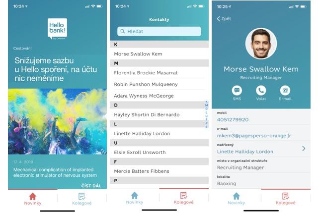 HB-ios_app-5-Preview2.jpg