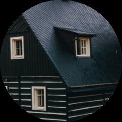 spravuji-nemovitosti