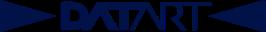 logo - datart