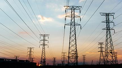 Sazby elektřiny: Jak se v nich zorientovat?