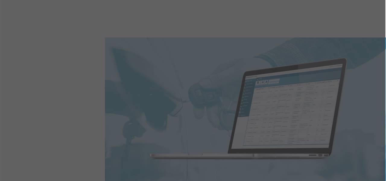 Ilustrační obrázek s textem - Systém Quater pro přípravu nabídek pro obchodníky ALD Automotive