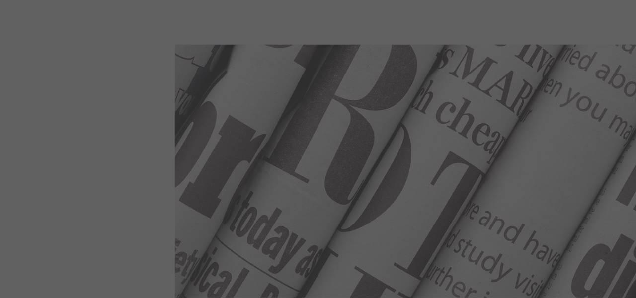 Ilustrační obrázek s textem - Rozšíření tiskových služeb o podporou digitálního podpisu