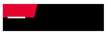 ald_logo.png