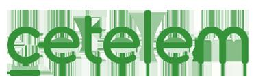 cetelem_logo.png