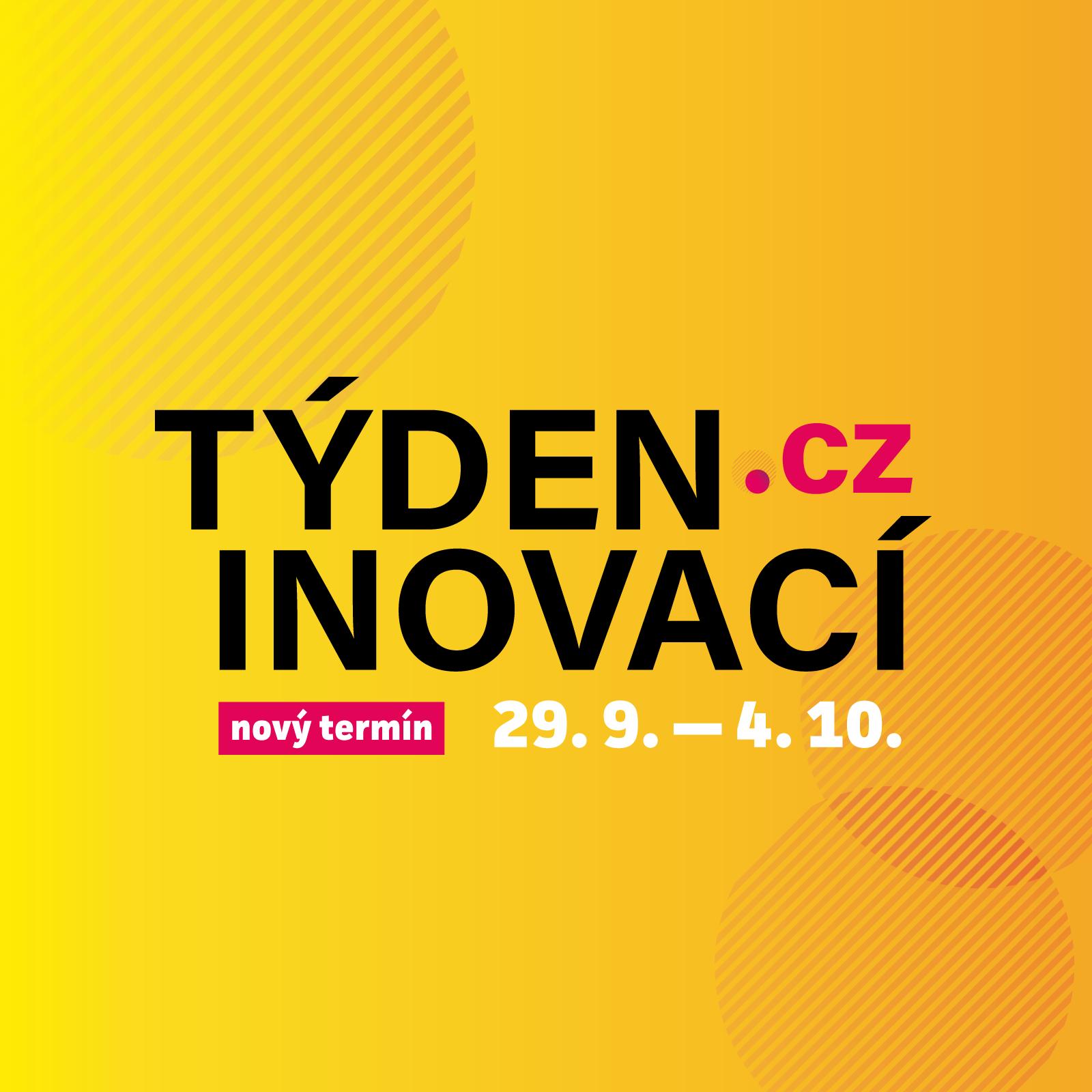 tyden_inovaci_logo