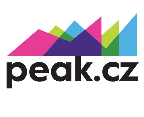 peak_medialni_partner